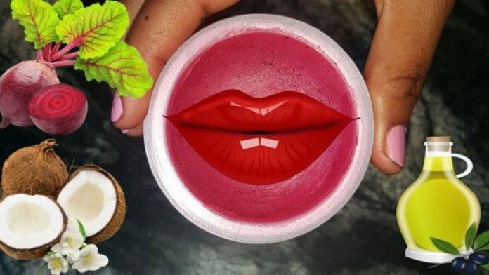 Best Lip Care Tips