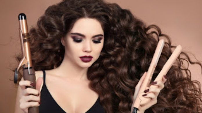 The Secret of Successful CURLY HAIR CARE Tips