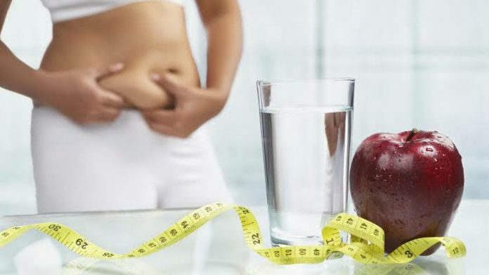 Best Weight Loss Diets