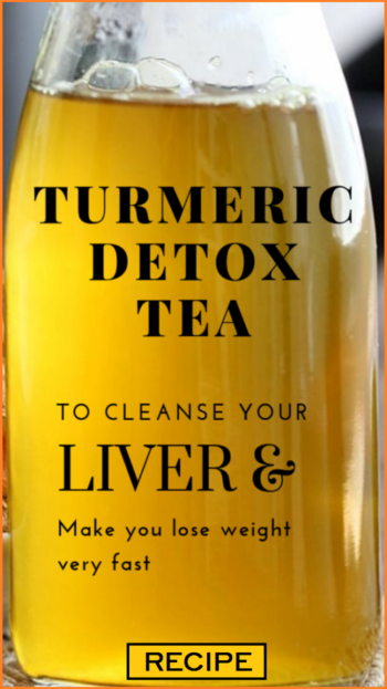 Powerful-Turmeric-Detox-Tea-To-Cleanse-Your-Liver-And-Lose-weight-Very-Fast3
